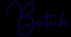 biotech-logo
