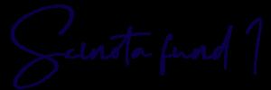 scinota-fund-1-logo